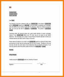 doc 600800 transfer letter u2013 33 transfer letter templates free