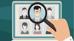 chief accountant chief accountant job vacancy in saudi arabia free job info portal
