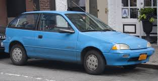 1990 geo metro hatchback specifications pictures prices