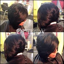 which hair is better for sew in bob image result for sew in bob with color hair pinterest bobs