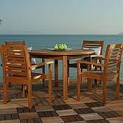 Milano Patio Furniture Outdoor Patio Furniture And Dining Sets Garden Furniture