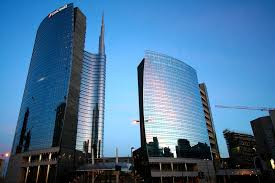 unicredit leasing sede legale unicredit s p conferma il rating bbb market insight