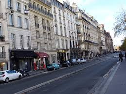 6th arrondissement paris france top tips before you go with