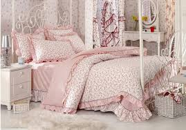 Pink Rose Duvet Cover Set Bedspread Designs Picture More Detailed Picture About Princess
