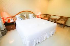 chambre d hotes is鑽e phoothawee house chiang mai offres spéciales pour cet hôtel
