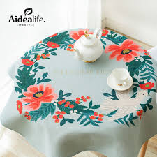 forest green table linens top forest green table linens round4gif in round tablecloth decor