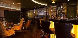 skew restaurant turkish restaurant u0026 oyster bar bishop u0027s