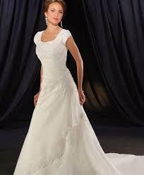 a line cap sleeve wedding dresses u2013 reviewweddingdresses net