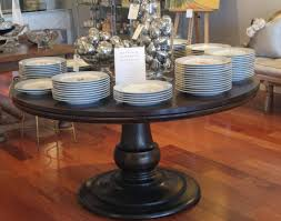 dining room furniture phoenix dining remarkable phoenix dining room tables impressive phoenix