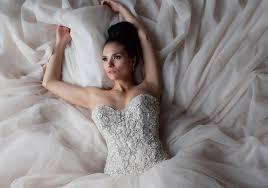 bridal shops in ma alexandra s boutique dress attire fall river ma weddingwire