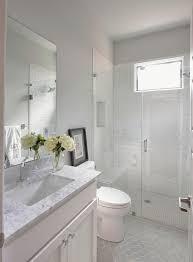 clay colored bathroom tiles design ideas