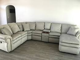 How To Disassemble Recliner Sofa Furniture Lazy Boy Reclining Sofa Beautiful Lazy Boy