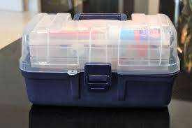 Portable Medicine Cabinet A Pinterest Worthy Medicine Cabinet U2013 Kmart Styling