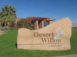 greats resorts palm desert resort floor s