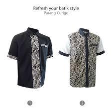 desain baju batik pria 2014 251 best kemeja batik pria images on pinterest indonesia mens