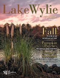 lake wylie today fall 2015 by sc biz news issuu
