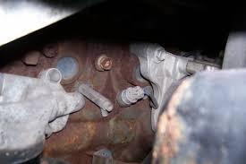 toyota tacoma coolant change coolant flush tacoma