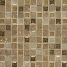 flooring bedrosians kismet stone and crackle glaze blend joy mosaic