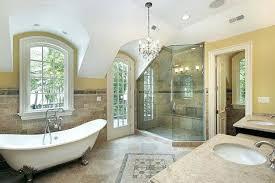luxury master bathroom floor plans decorating icing bags gallery of luxury master bathroom designs