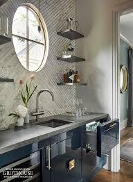 584 best wood countertop blog images on pinterest bar tops