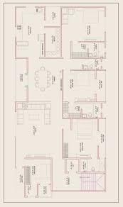 4 bhk luxurious flats and duplex 4 bhk luxurious apartment 4 bhk