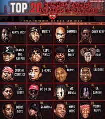 yung humma gif gaf hop otxvi build a wall of better top 20 albums page 371