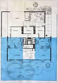 eichler atrium floor plan news u2014 inertia corporation