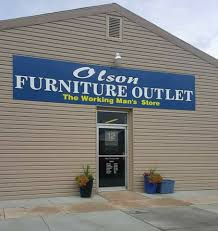 olson u0027s furniture outlet home facebook