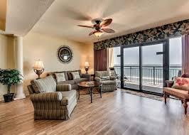 10 bedroom beach vacation rentals myrtle beach sc vacation rentals luxury beach rentals