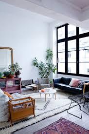 creativeloft colorfull u0026 bohemian style apartment of cécile figuette