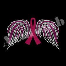 glitter ribbon wholesale 45 best ribbon rhinestone transfers images on