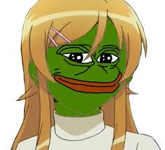 Meme Download - free rare pepe meme download by katharsistic on deviantart