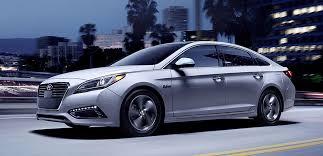 hyundai sonata lease price hyundai sonata lease 2018 2019 car release and reviews