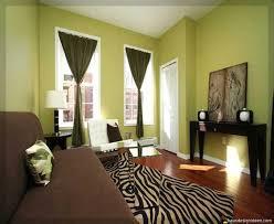 wohnzimmer ideen grn uncategorized geräumiges wohnzimmer ideen grun und wohnzimmer