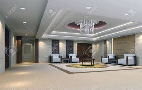 Hotel Lobby Reception Desk by Hotel Lobby Stock Photos U0026 Pictures Royalty Free Hotel Lobby