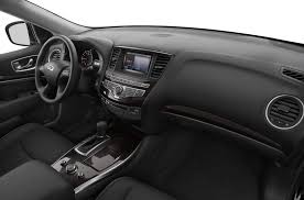 infiniti qx60 2016 interior 2015 infiniti qx60 price photos reviews u0026 features