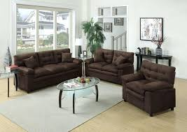 complete living room packages table wood living room furniture beautiful living room sets retro