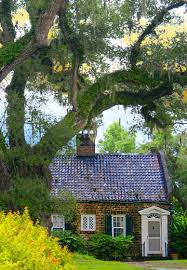 Bed And Breakfast Naples Fl 58 Best Bed And Breakfast Images On Pinterest Bed And Breakfast