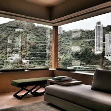 hong kong house chubby hubby the upper house in hong kong my dream city check in