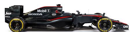 mclaren f1 concept honda to completely revamp engine for 2017 f1 season