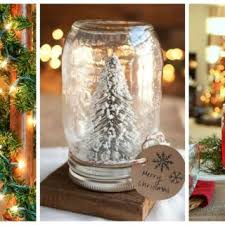 marvelous design country ornaments decorate your tree