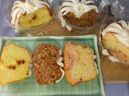 nibbles of tidbits a food blognothing bundt cakes so yummy you