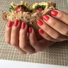 fancy nails 12 photos u0026 46 reviews nail salons 515 s midvale