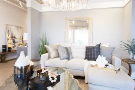 rachel zoe home interior visit our showroom k renee