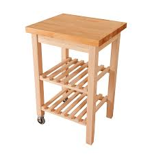 kitchen island trolley u0026 wooden kitchen trolley solid wood