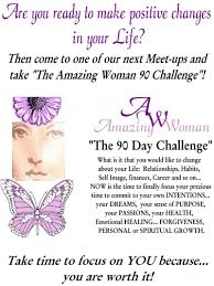 Challenge Std The Amazing Org The 90 Day Challenge