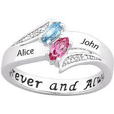 silver rings for men in grt lovely grt gold ring models jewellry s website