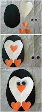 Easy Arts And Crafts For Kids With Paper - best 25 kid crafts ideas on pinterest crafts for kids diy kid