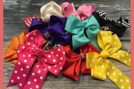 cool hair bows accessories for hair cool novelty products accessories for