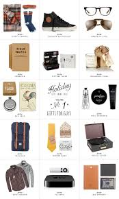 gifts for guys 40 best gifts for men images on gifts christmas gift